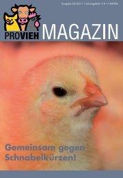 02-2011 - Verein gegen tierquälerische Massentierhaltung eV