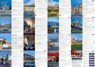 Descargar Catálogo de City Tours 2013 - Pullmantur
