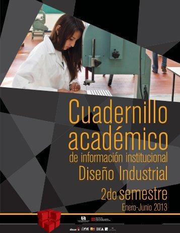 Programas Académicos - E-siima - Universidad Autónoma de ...