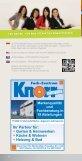 Weidener Cityguide 2013/2014 - Pro Weiden e.V. - Seite 6