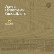 Download Edição 2012