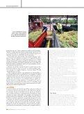 Las Lecciones de La crisis y La defensa deL modeLo cooperatiVista - Page 3