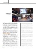 Las Lecciones de La crisis y La defensa deL modeLo cooperatiVista - Page 5