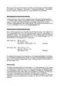 Mietspiegel Eschweiler - Pro Wohnen Hamburg - Page 3