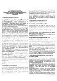 A/s Grazer Wechselseitige Versicherung Aktiengesellschaft ...