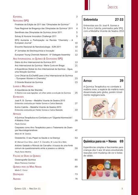 carcinoma della prostata humanitasena