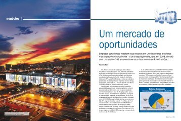 negócios | negócios | - CCBC