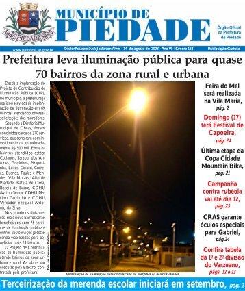 Jornal 93 - Piedade
