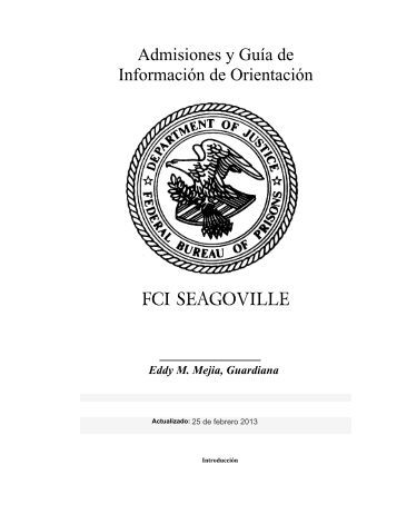 CORRECTIONAL OFFICER/OFIC