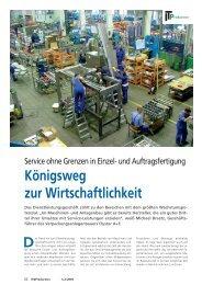 ams.hinrichs+müller - PR Partner