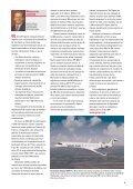 Revisión de operaciones - Page 6