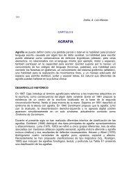 El libro de las Afasias parte dos - National Aphasia Association