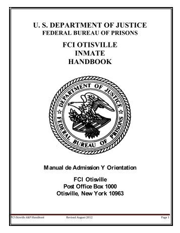 form bp visitor information federal bureau of prisons. Black Bedroom Furniture Sets. Home Design Ideas