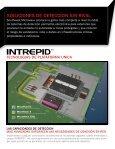 Folleto – Corporativo y Lista de Productos - Southwest Microwave, Inc. - Page 4