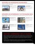 Folleto – Corporativo y Lista de Productos - Southwest Microwave, Inc. - Page 7