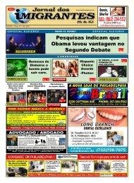 edicao 20c.qxd - Jornal dos Imigrantes