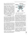 Diseño de Funciones DSP Usando VHDL y CPLDs-FPGAs - Page 3