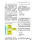 Diseño de Funciones DSP Usando VHDL y CPLDs-FPGAs - Page 4
