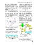 Diseño de Funciones DSP Usando VHDL y CPLDs-FPGAs - Page 6
