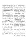 DISEÑO DE FUNCIONES DSP USANDO VHDL Y CPLDs-FPGAs ... - Page 3