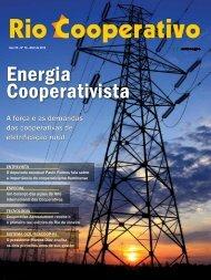 Energia Cooperativista