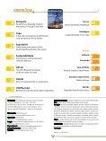 Energia Cooperativista - Page 3