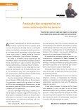 Energia Cooperativista - Page 4