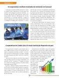 Energia Cooperativista - Page 5
