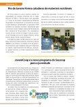 Energia Cooperativista - Page 6
