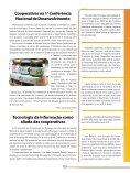 Energia Cooperativista - Page 7