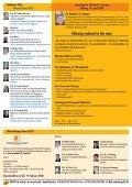 Talente finden & Talente binden! - AchieveGlobal Deutschland - Seite 2