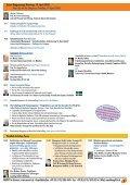 Talente finden & Talente binden! - AchieveGlobal Deutschland - Seite 3