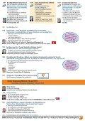Talente finden & Talente binden! - AchieveGlobal Deutschland - Seite 5