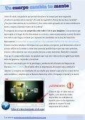 posturas corporales para cambiar tu Realidad - Page 3