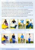 posturas corporales para cambiar tu Realidad - Page 4