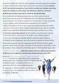 posturas corporales para cambiar tu Realidad - Page 5