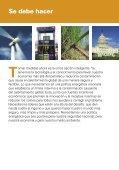 Las soluciones al calentamiento global están a nuestro alcance - Page 6