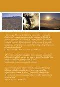 Las soluciones al calentamiento global están a nuestro alcance - Page 7