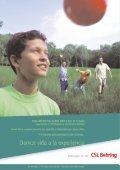 Revista completa - Hemofilia - Page 2