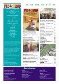 Revista completa - Hemofilia - Page 3