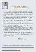 Revista completa - Hemofilia - Page 4