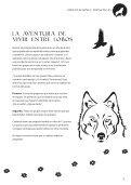 Unidad didáctica - Page 5