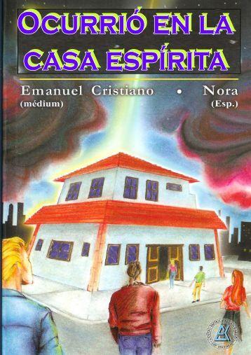 Descargar - Federación Espírita Española