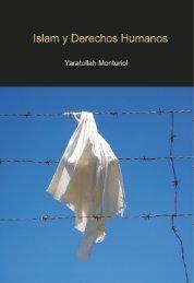 Islam y derechos humanos - Webislam