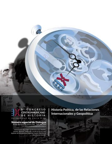 Historia Política, de las Relaciones Internacionales - Escuela de ...