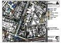 Rahmenplan Sanierungsgebiete Babelsberg Nord und ... - Potsdam - Seite 4