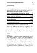 Rahmenplan Sanierungsgebiete Babelsberg Nord und ... - Potsdam - Seite 5