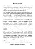 Clique aqui para ver o texto completo - Ceinfo - Embrapa - Page 4