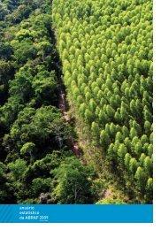 capítulo 01 - Associação Brasileira de Produtores de Florestas ...