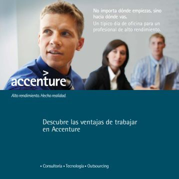 01770_Brochure Entry Level_210x210.indd - Accenture